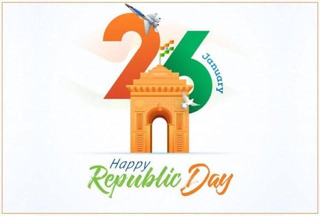 Republic Day Special Songs - इन बॉलीवुड गानों के साथ मनाएं गणतंत्र दिवस
