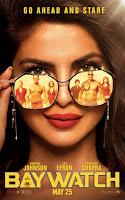 Baywatch 2017 Movie Poster 2