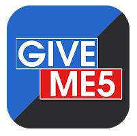 GiveMe5 APK