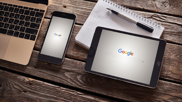 Google's Mobile-Friendly Tool