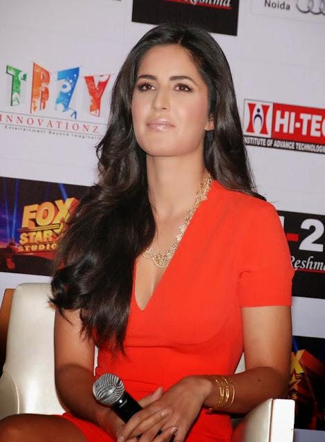 Bollywood Actress Katrina Kaif Latest Hot Stills Actress Trend