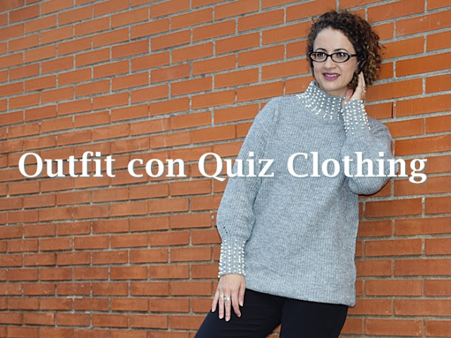 Outfit_quiz_clothing_1