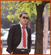 Mr Lộc Đỗ đánh giá về dịch vụ