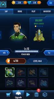 galaxy-invaders-alien-shooter