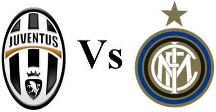 Bolasatu Nex Prediksi Skor Juventus Vs Inter Milan 29 Februari 2016 Liga Italia