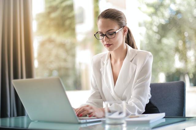 Tutorial Cara Membuat NPWP Online Melalui Linkaja.id