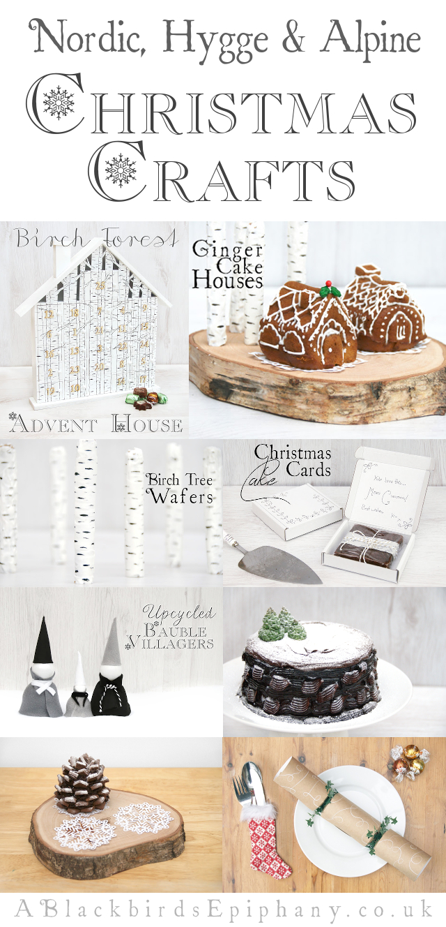 http://www.ablackbirdsepiphany.co.uk/2016/12/alpine-nordic-hygge-christmas-crafts.html