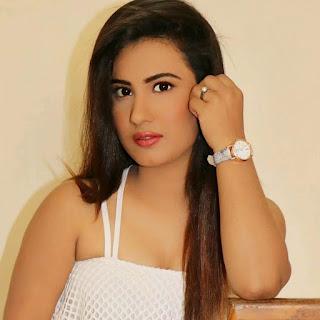 Anmol Qureshi