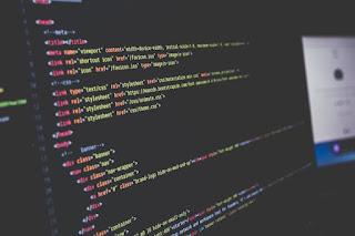 Estrutura do Documento  HTML