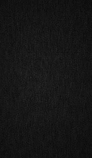 خلفيات سوداء تصميمات رائعة للموبايل