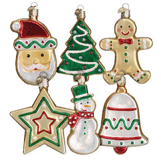 http://www.trendyornaments.com/sugar-cookie-assorted-ornament-old-world-christmas.html
