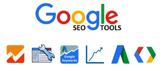 What is Search Engine how it works and Serch Engine Types
