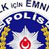 Kuranda 155 Polis İmdat