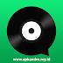 Joox Music Mod Vip V5.4.6 APK