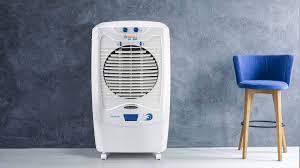 Cara Memilih Air Cooler yang Baik