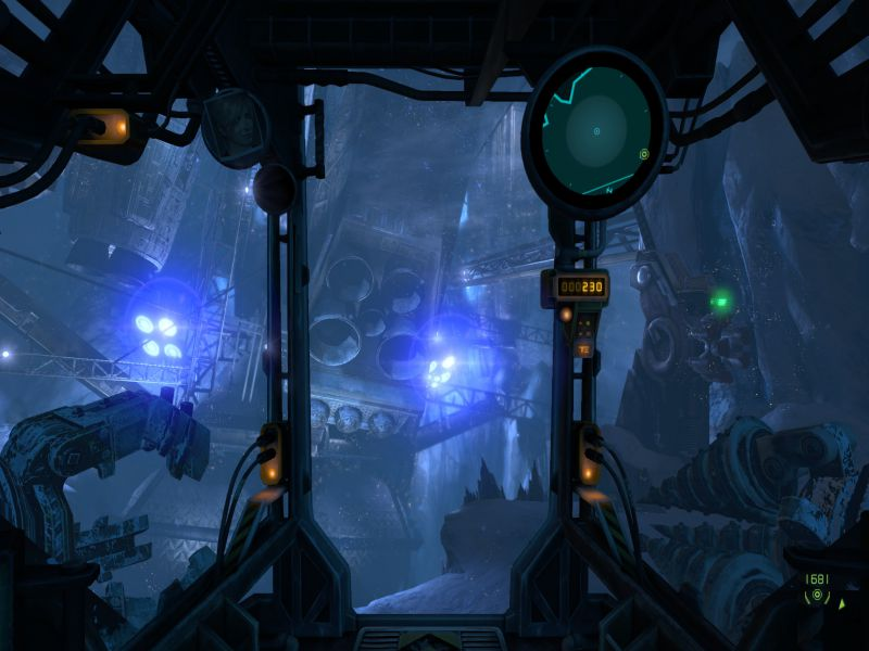 Lost Planet 3 Highly Compressed Free Download