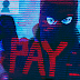 SamSam Ransomware Attacks Extorted Nearly $6 Million