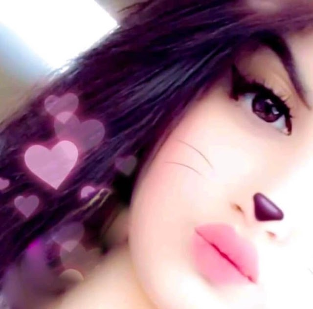 Tx Nimra Pubg ID, Age, Real Name, Hometown, TikTok, Instagram and more