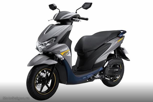 Tipe-dan-Harga-Sepeda-Motor-Yamaha-Terbaru-2019