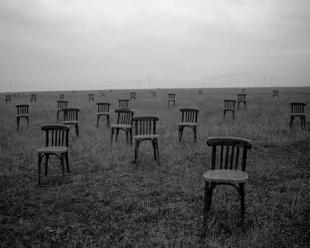 Resultado de imagen para soledad arte