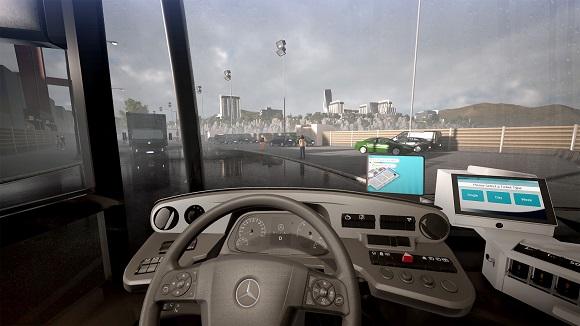 bus-simulator-18-pc-screenshot-3