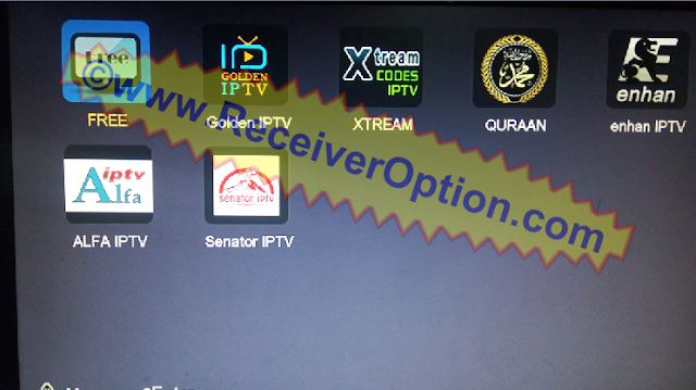 SENATOR 888 PLUS HD RECEIVER SOFTWARE NEW UPDATE