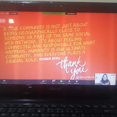 quotes community