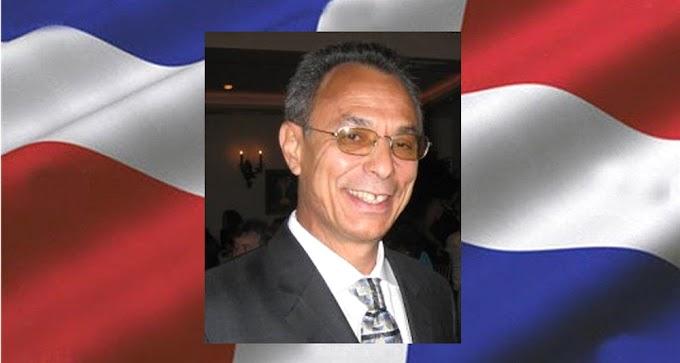 """""""Dominican Voices"""" convoca encuentro este sábado para definir agenda ante medidas de Trump"""