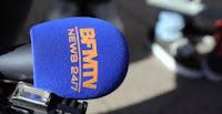 Le CSA a mis en demeure BFMTV ce lundi 5 août pour son traitement de l'attentat de Trèbes. La chaîne d'information en continu a diffusé des «informations erronées» sur l'auteur de l'attaque.