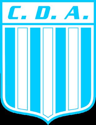 CLUB DEPORTIVO ARGENTINO (MONTE MAÍZ)