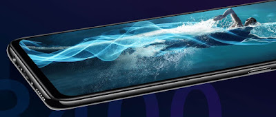 Vivo V11 Pro Sum Review In Addition To Cost Inward India