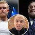 Ali Abdelaziz Claims That Jake Paul Would 'Beat The S**t Out' Of UFC Superstar Conor McGregor