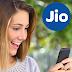 Jio का धमाका ऑफर: 5 महीने तक मिलेगा फ्री इन्टरनेट और अनलिमिटेड कॉल, जानें सबकुछ