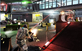 Download FRONTLINE COMMANDO 2 v3.0.3 Mod Apk