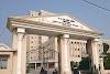 जयपुर: RUHS में एक इनकम टैक्स अफसर ने फंदा लगाकर दी जान...