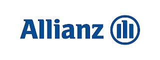 Allianz recrute