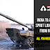 India to acquire Sprut Light Tanks from Russia: All you need to Know