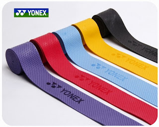 [SOLD] YONEX Racquet Grip for Badminton | Tennis | Squash