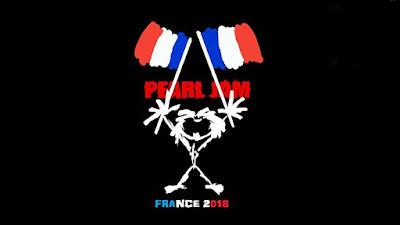 https://www.change.org/p/universal-music-france-pour-la-venue-de-pearl-jam-en-france-en-2018?recruiter=794280658&utm_source=share_petition&utm_medium=twitter&utm_campaign=share_twitter_responsive