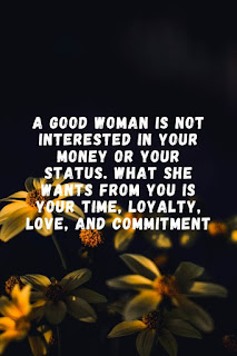 You Are a Strong Woman Quotes