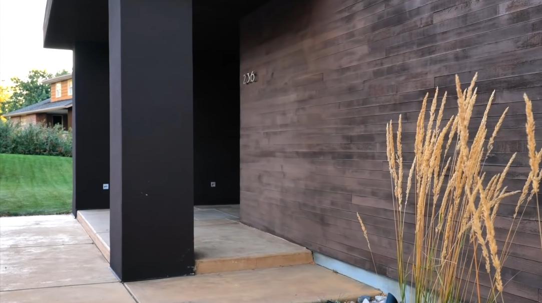 47 Photos vs. 236 Windermere Dr NW, Edmonton, AB Interior Design Luxury Home Tour