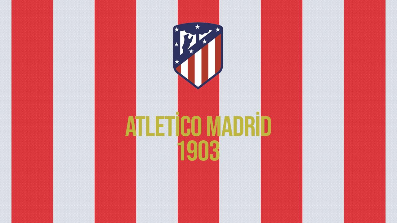 Club de atletico madrid background footballdev free design a cover photo of atltico madrids computer voltagebd Gallery