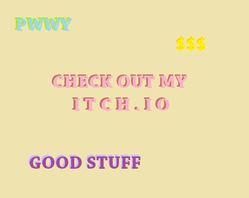 I Write Tabletop Game Stuff