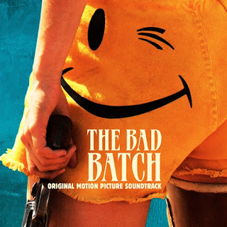 the bad batch soundtracks