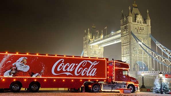 Kisah Panjang di Balik Lahirnya Coca-Cola