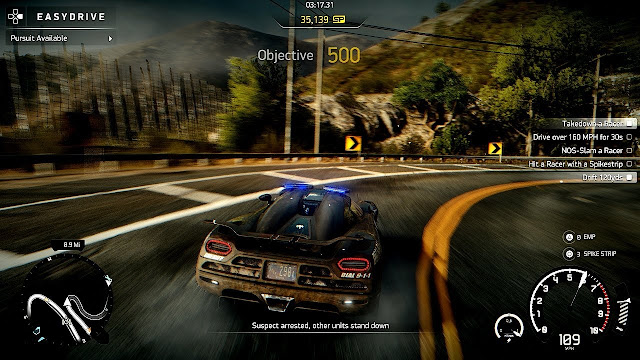 Need_for_speed_Rivals_android_apk