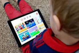 مقاطع الفيديو للأطفال هي الأكثر شهرة في اليوتيوب الأن