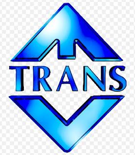 Lowongan Kerja Trans TV Oktober 2019