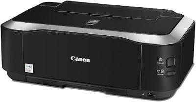 canon ip4600 treiber