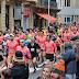Casi 3.500 personas se han inscrito ya para la 35 edición de la carrera San Silvestre de San Sebastián